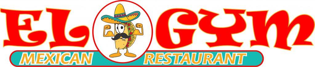 El Gym Logo